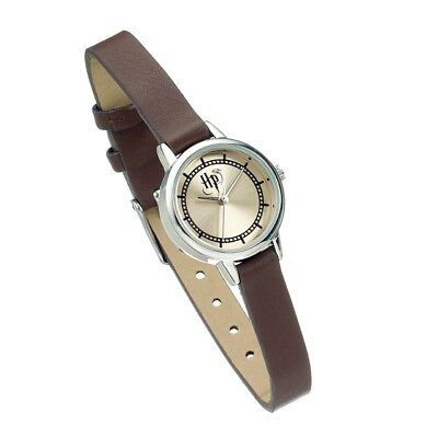 HARRY POTTER Logo Watch from The Carat Shop London : Official HP Jewellers