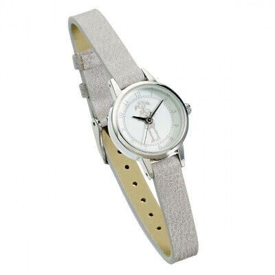 HARRY POTTER Dobby Watch from The Carat Shop London - Official HP Jewellers