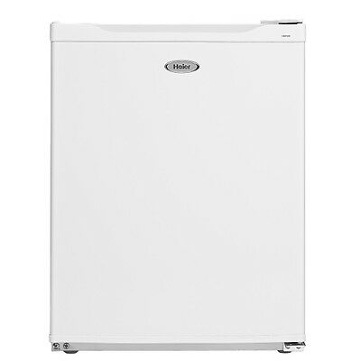 fisher and paykel fridge integration kit instructions