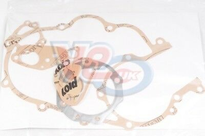 Vespa P PX Rally Engine Gasket Set - Non Oil Injection Type