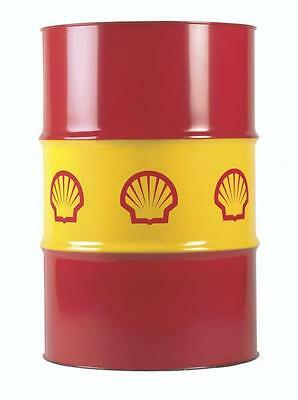 Shell Tellus S2 MX 46 (Formerly Tellus 46) Hydraulic Oil ISO VG46 209L Barrel
