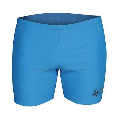iQ UV 300 Shorts Watersport iQ blue Men