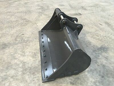 3 TONNE MUD BUCKET 1200mm