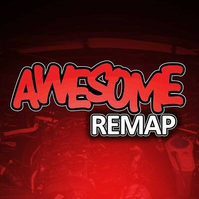 Audi A2 1.4TDI Remap more power, torque and economy chip tuning