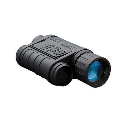 Bushnell 260130 3x30 Equinox Z Night Digital Vision Monocular