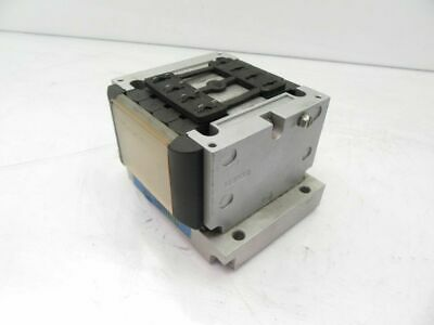 CPV-14-VI CPV14-VI-P4-1/8-B1 161 360 Festo 4X manifold assembly (Used and Tested