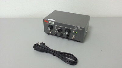 Amplifier Research 888 Gated Leveling Preamplifier 10 kHz-1000MHz
