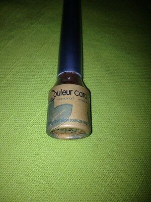 Eye-liner Couleur Caramel