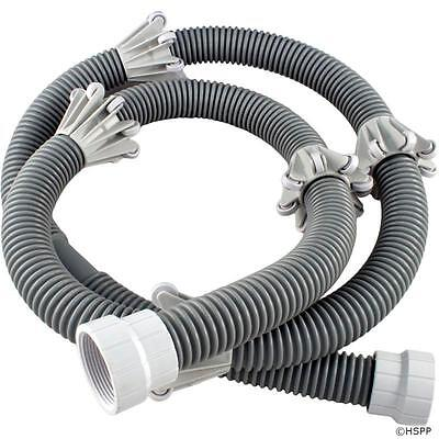 Zodiac Polaris 65/Turbo Turtle 7 foot Sweep Hose 6-106-00	610600
