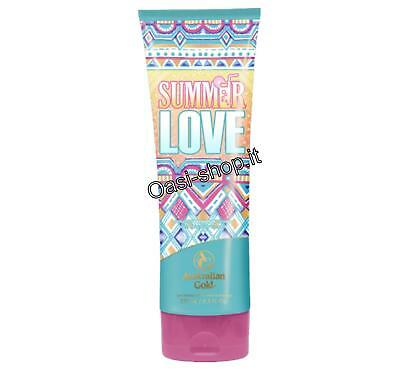 Australian Gold Intensificatore Summer Love