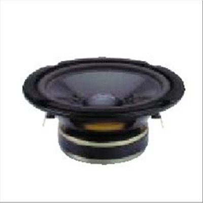 SUB WOOFER 160 mm 120 + 120w 4ohm CIARE
