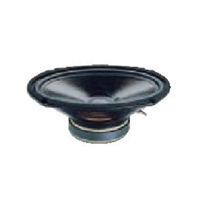 WOOFER 230X160 mm 150w 4ohm CIARE