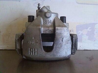Ford Transit Connect 2013 On Brake Caliper Front RH GENUINE