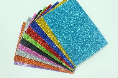 Acrylic Perspex Glitters Sheet Supply 300 x 600 x 3mm FREE POST Limited Stock!