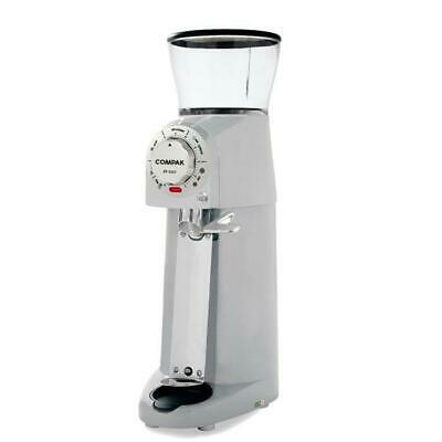 Brand New Compak R100 Industrial Expresso Coffee Grinder