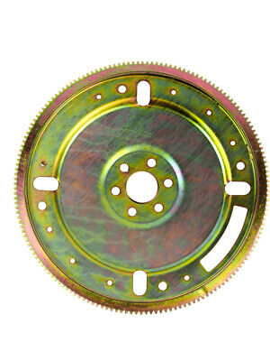 B&m Replacement Flexplate - Non-Sfi (Bm50238)