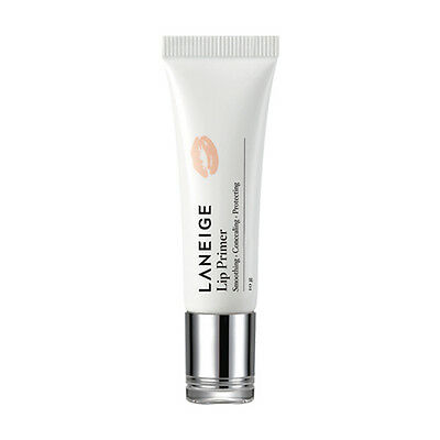 Laneige Lip Primer 10g Liquid Type