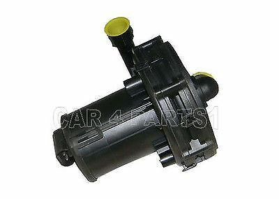 Bmw E318 Z4 E85 Secondary Air Pump 1714 215