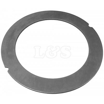 Brake Spacer Plate - Thwaites, Terex, Winget OEM No. T3050, 800-4026, 3015A0105