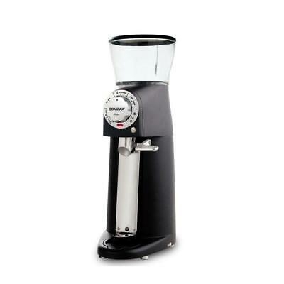Brand New Compak R80 Industrial Expresso Coffee Grinder