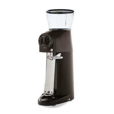 Brand New Compak R8 Industrial Expresso Coffee Grinder