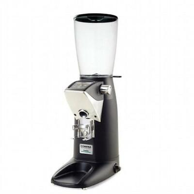 Brand New Compak F10 Conic OD On Demand Expresso Coffee Grinder