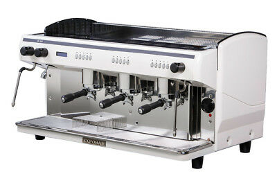Brand New Expobar G10 Commercial Automatic Expresso Coffee Machine