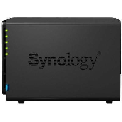 Synology [DS916+ 2GB] 4-Bay NAS Tower