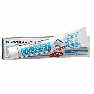 Curasept ADS 705 Toothpaste 75ml