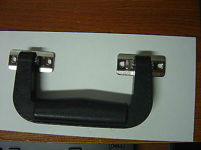 Case hardware new surface mount handle