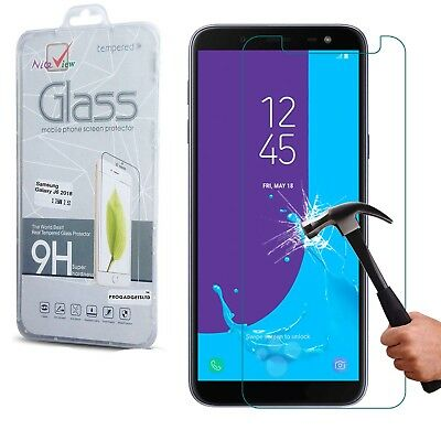 100% Genuine Gorilla Tempered Glass Film Screen Protector For One Plus Two 2