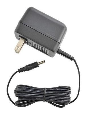 Cobra CA 45 C B AC Battery Charger Adapter HH38-WXST & HH Road Trip HHROADTRIP