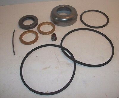 NOS Winch Seal Kit 37A02050 422336