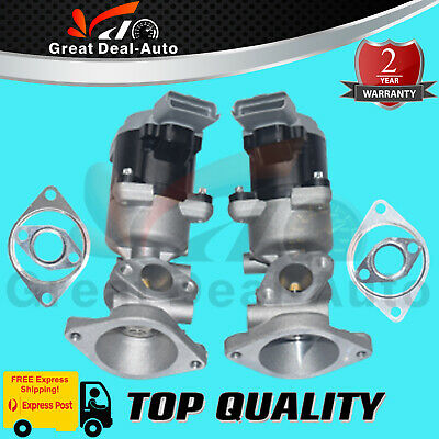 OEM Quality fit Holden Astra TS AH 1.8L Automatic Front Engine Mount 1998-2010