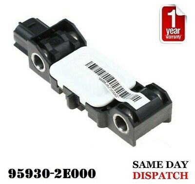 Nissan / Toyota - Denso Suction Control Valve SCV  096710-0062