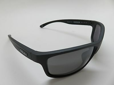 92a063c49ff Authentic REVO Sunglasses- RE 4071 11 GY Harness Grey Polarized Lenses  1475