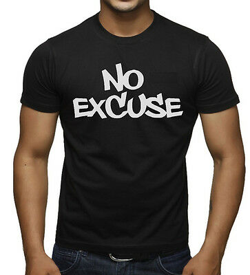 T-Shirts Clothing, Shoes & Accessories New No Days Off Gray Baseball Raglan Tee Shirt Muscle Bodybuilding Gym V103