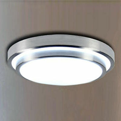 Acrylic Modern Flush Mount Bulb LED Ceiling For Light Living Room/Dining Room