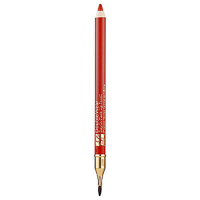 Estee Lauder  -  Double Wear Stay-in-Place Lip Pencil - 07 Red