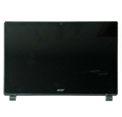 Acer Aspire V7-582P V7-582PG Touch Screen Digitizer + Lcd Display B156HAN01.2