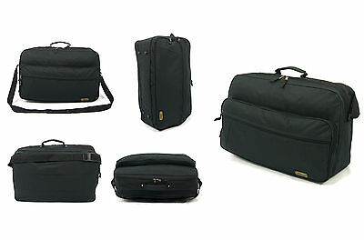 Flybe KLM Ryanair Approved cabin hand luggage carry on flight  bag 55x35x20cm