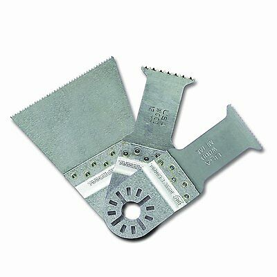 New Imperial Blades- 3Mmv- Universal Saw Blades ( Variety 3 Pack )