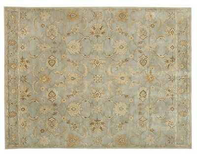 New Gabrielle 8X10 Persian wool area area rugs