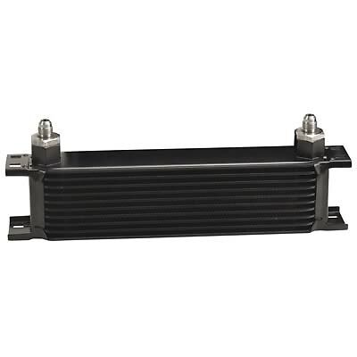 Derale # 51008 Performance Stacked Plate Fluid Cooler