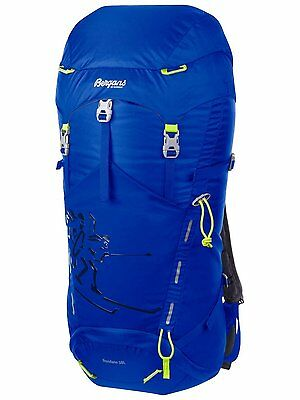 Bergans of Norway Rondane 38L Backpack