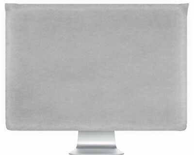 Lavolta Dust Cover For Apple IMac 27-inch - Screen Monitor Protector Guard For