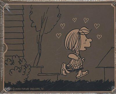 Snoopy (Integrale) Coffret Integrale Peanuts T14 Dargaud Relie 09 05 2014 Book