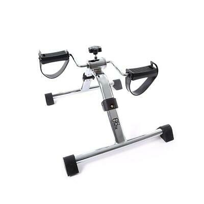66fit Folding Pedal Exerciser For Arms & Legs