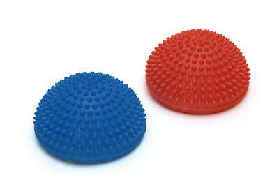 Palline Propriocettive Spiky Dome Sissel