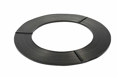 Steel Strapping Coils Choose Size & Qty